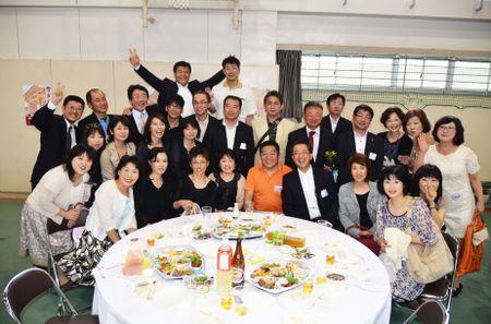 20110605nakashima